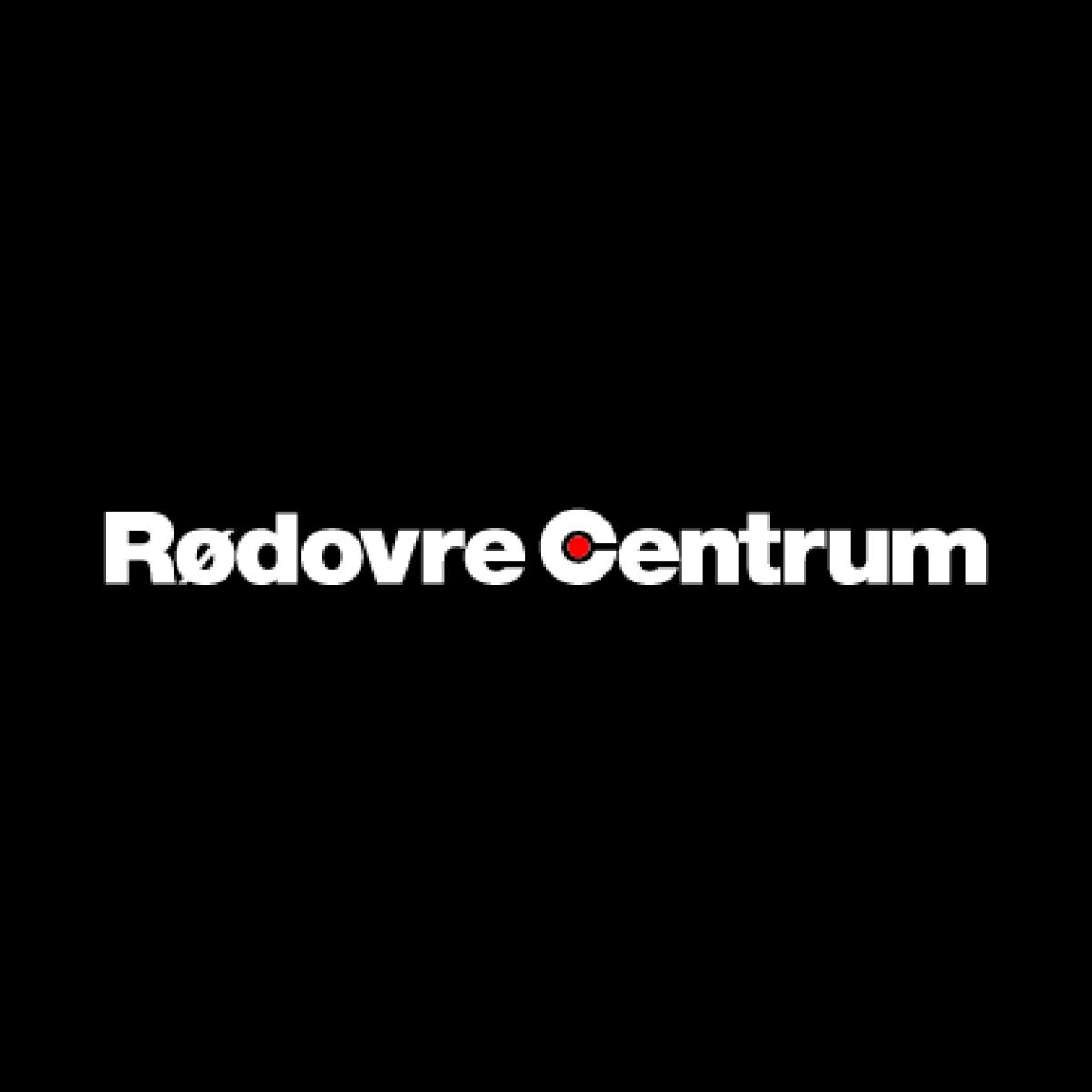 Rødovre Centrum Innocleaner Dk Aps